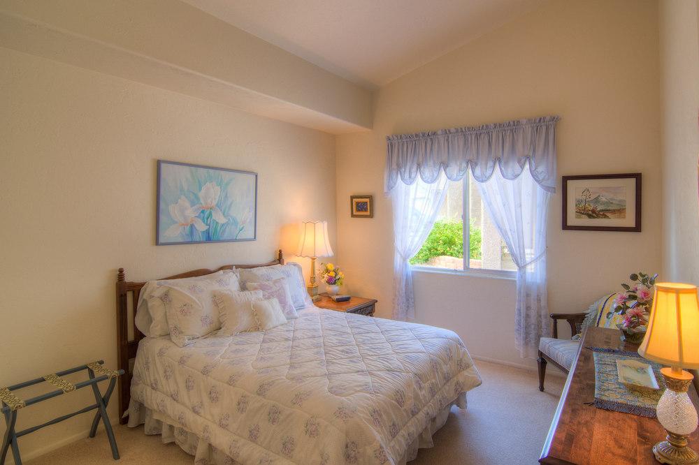 13 Bedroom 1 a.jpg