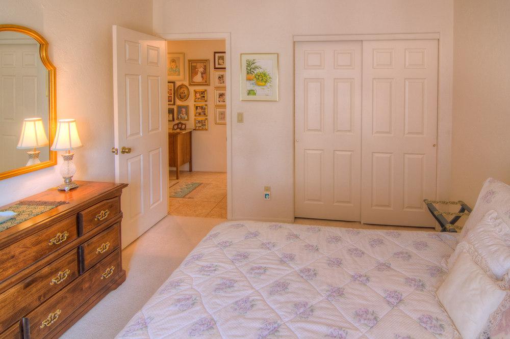 15 Bedroom 1 c.jpg