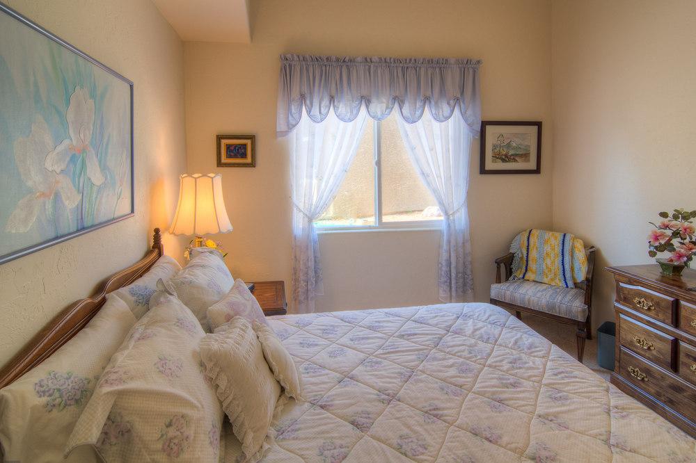 16 Bedroom 1 d.jpg