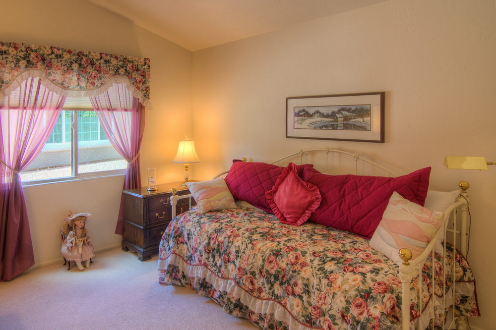 19 Bedroom 2 a.jpg