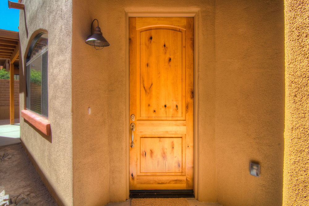 4 Front Door a.jpg