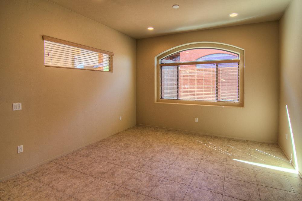 11 Living Room b.jpg