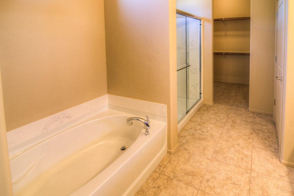 22 Master Bath c.jpg