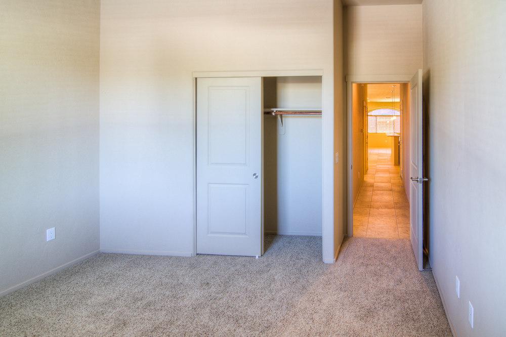 30 Bedroom 2a.jpg