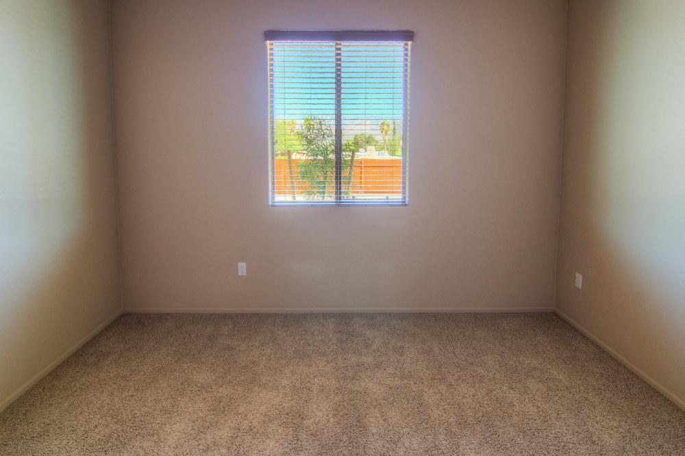 31 Bedroom 2b.jpg