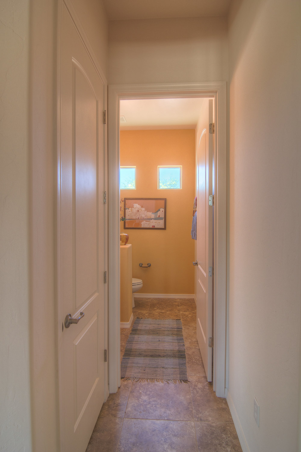 Front Bathroom2.jpg
