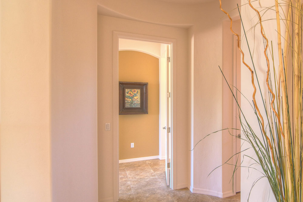 Master Bedroom Entrance.jpg