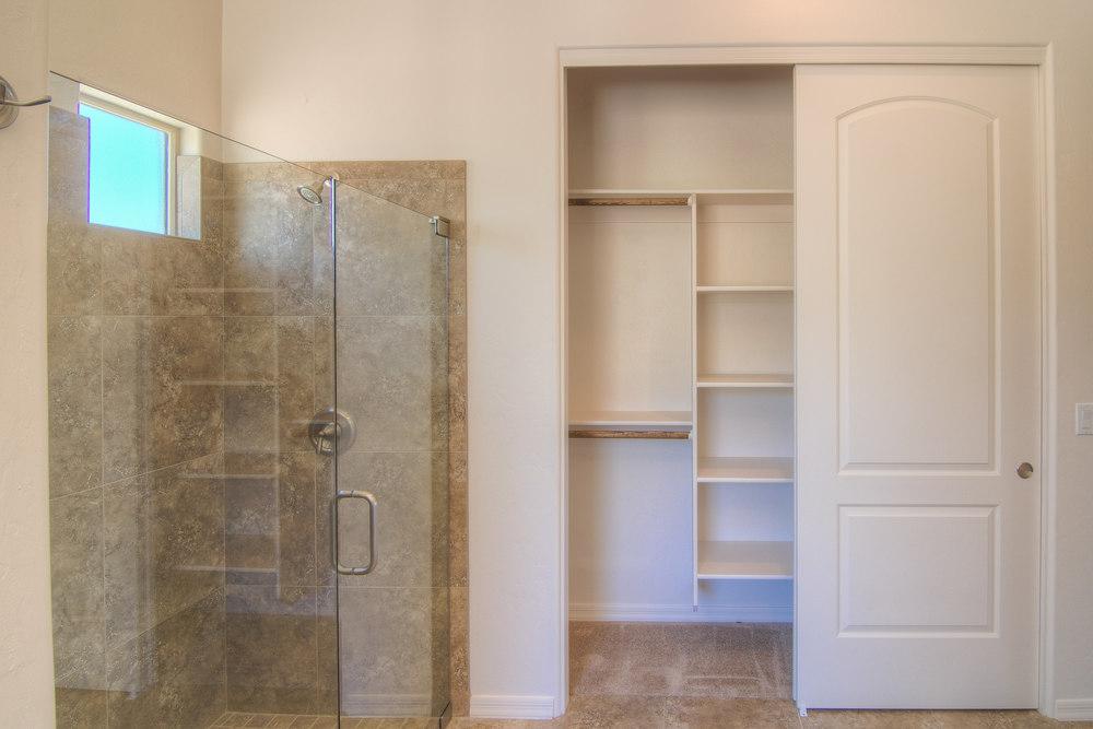 Master Shower2.jpg