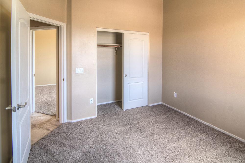 4 Bedroom 1.jpg