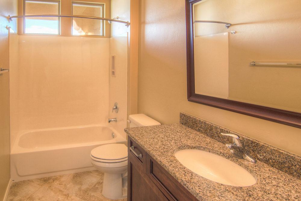 6 Bathroom.jpg