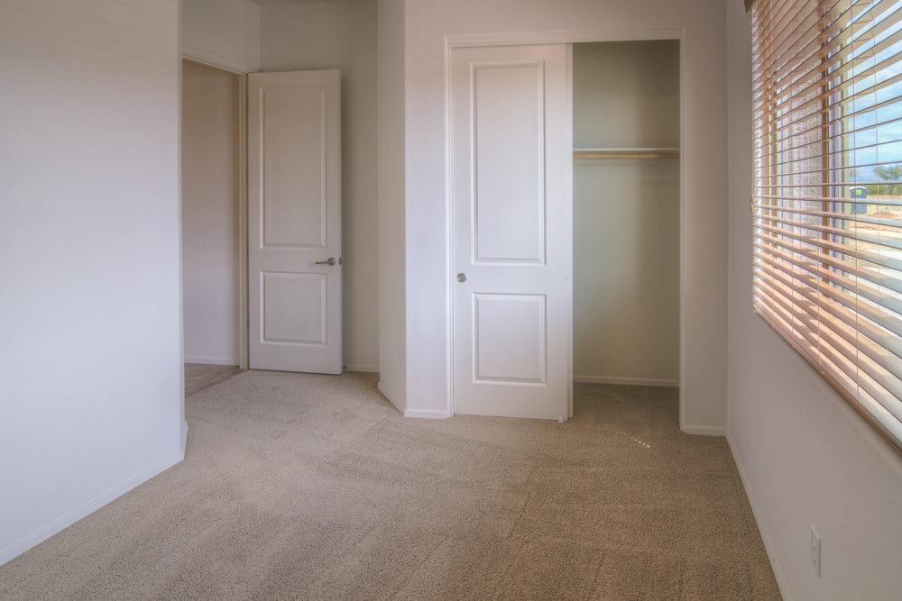 4 Bedroom 1b.jpg