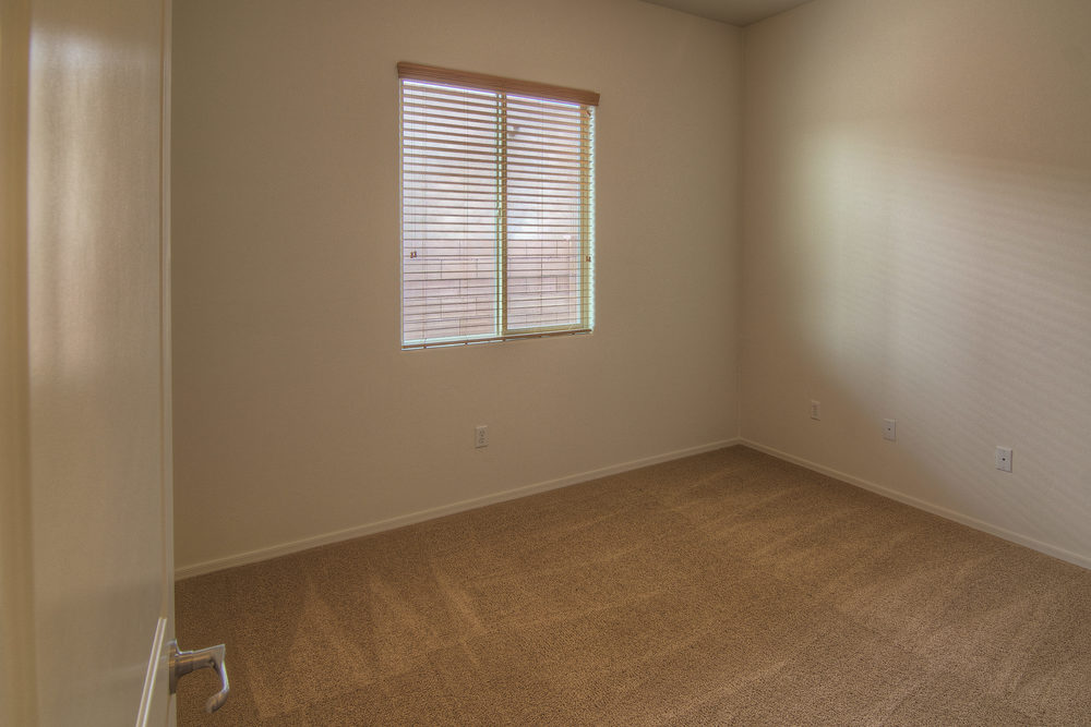 8 Bedroom 2b.jpg