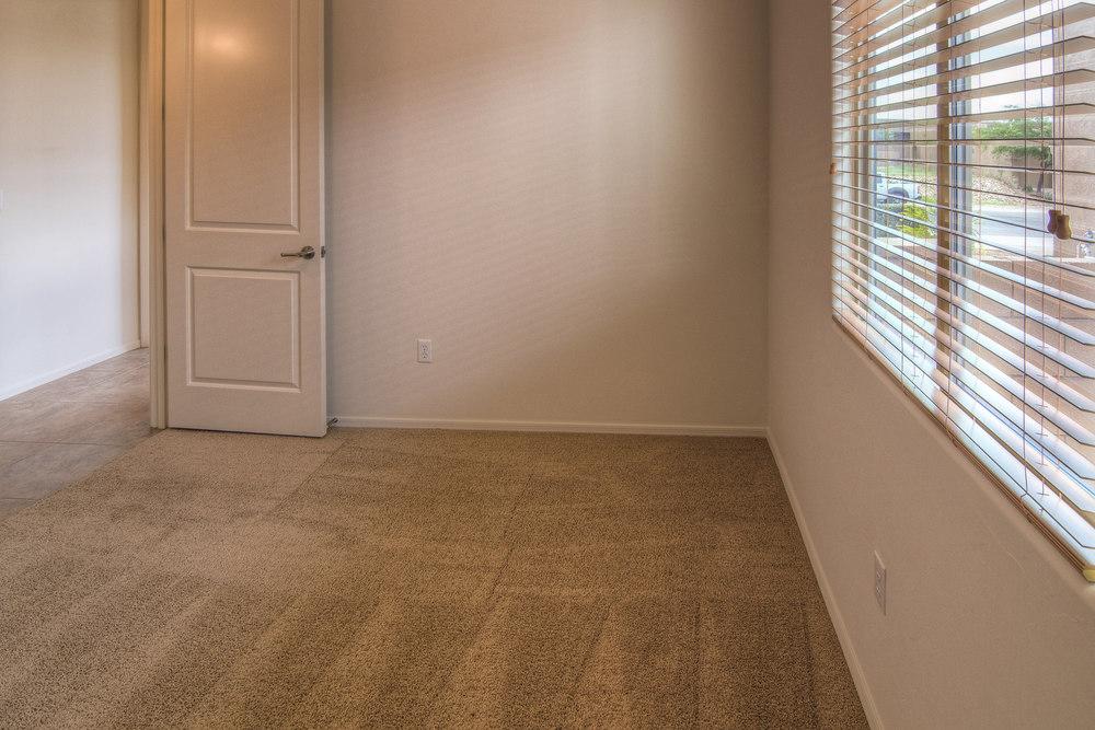 9 Bedroom 2c.jpg