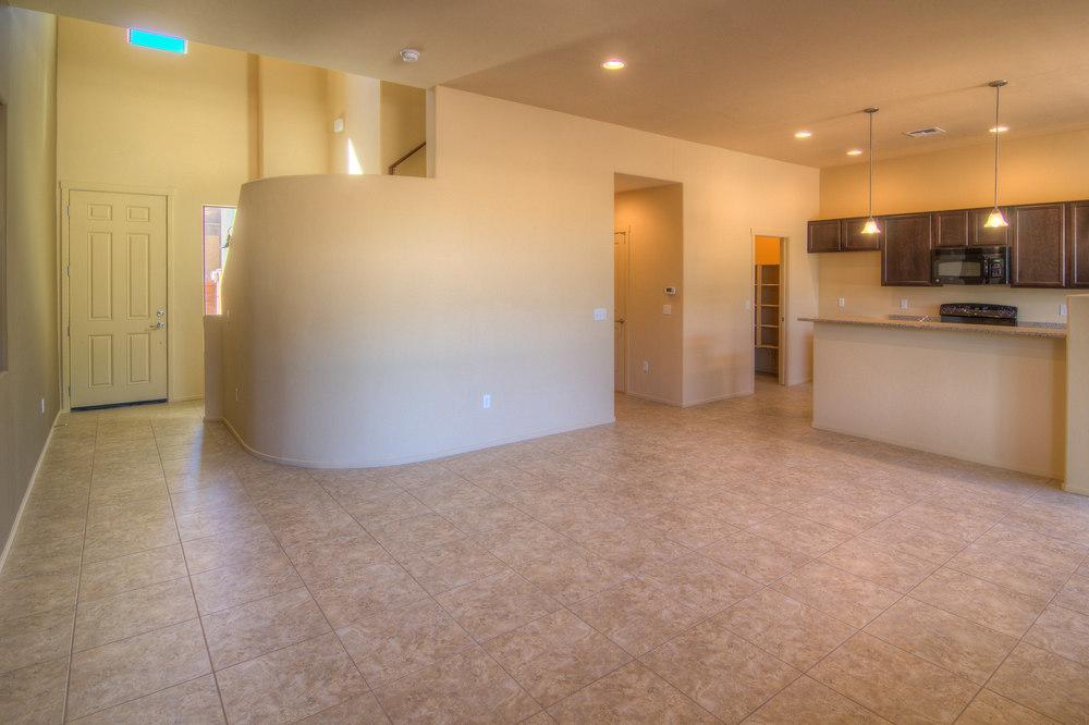 7 Living Room a.jpg