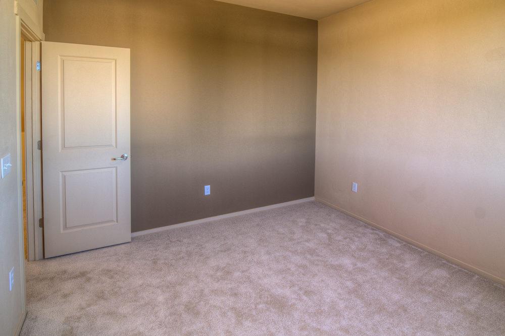 24 Bedroom 2a.jpg