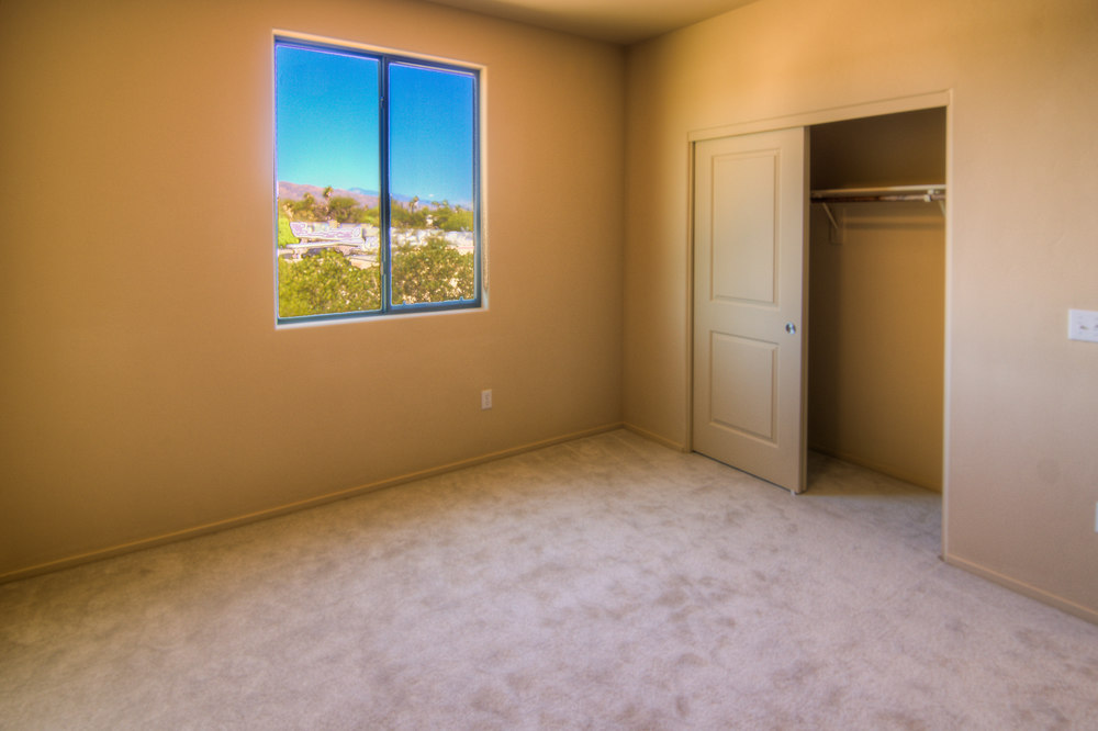 26 Bedroom 2c.jpg