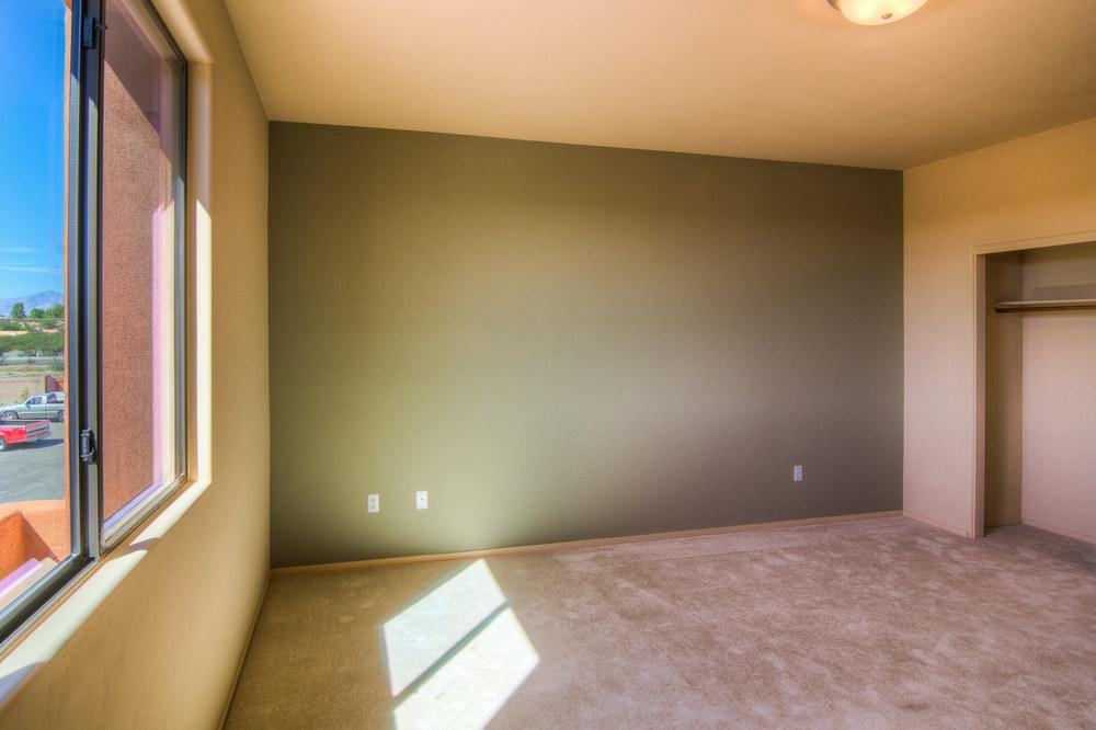 30 Master Bedroom d.jpg