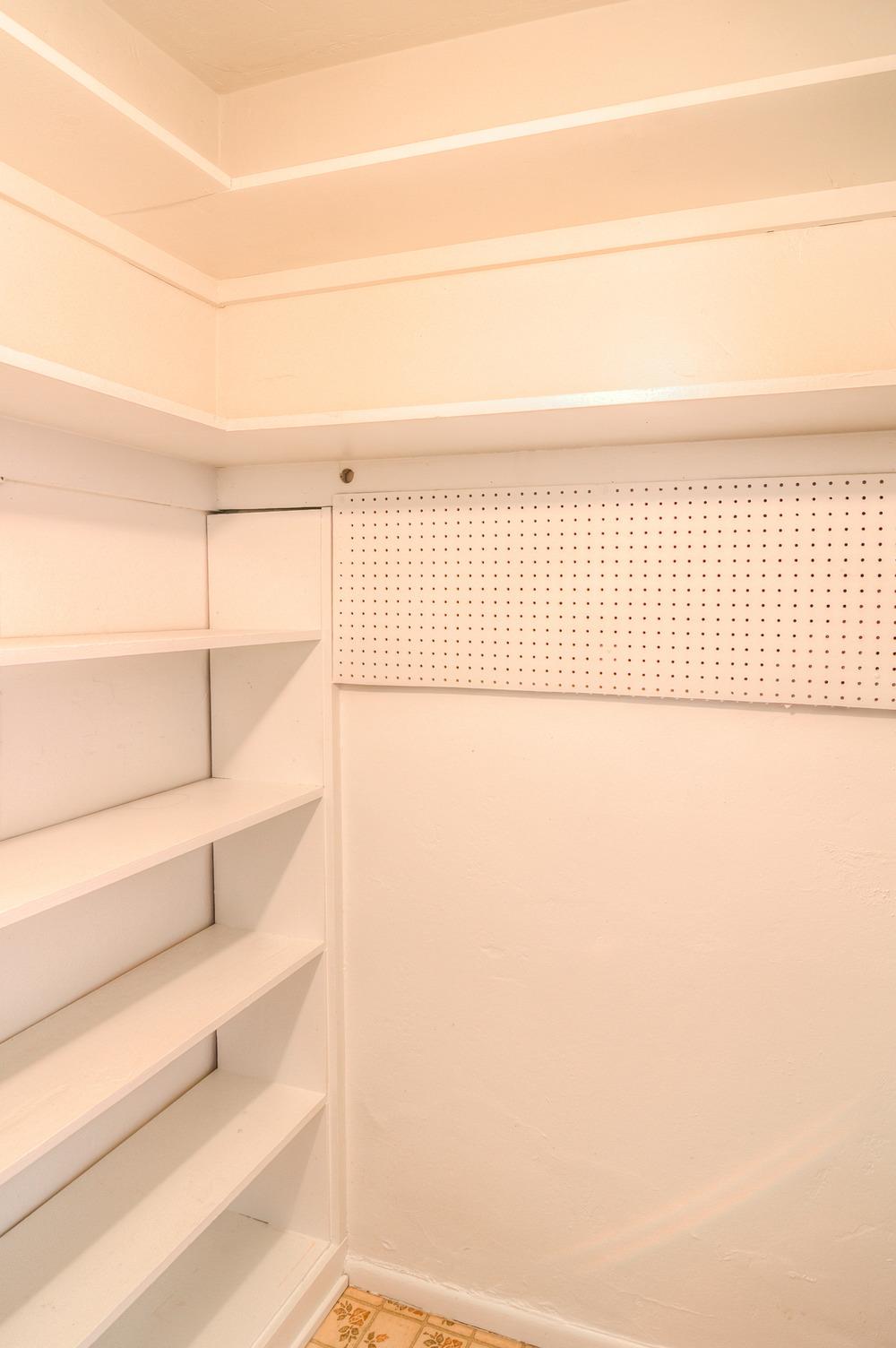 7 Hall Closet 1.jpg