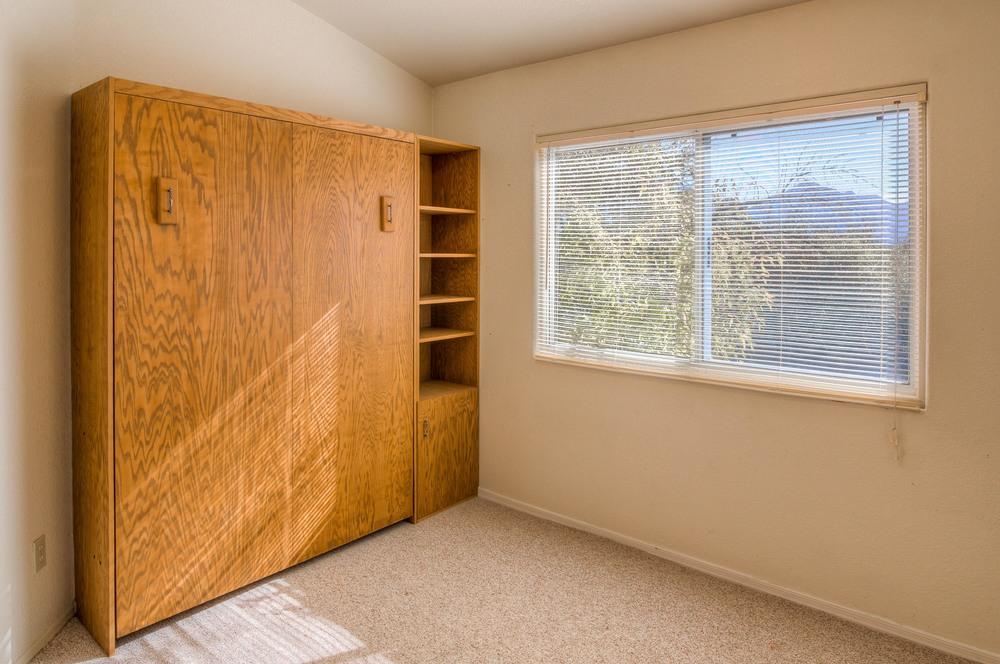 28 Bedroom 3 photo a.jpg