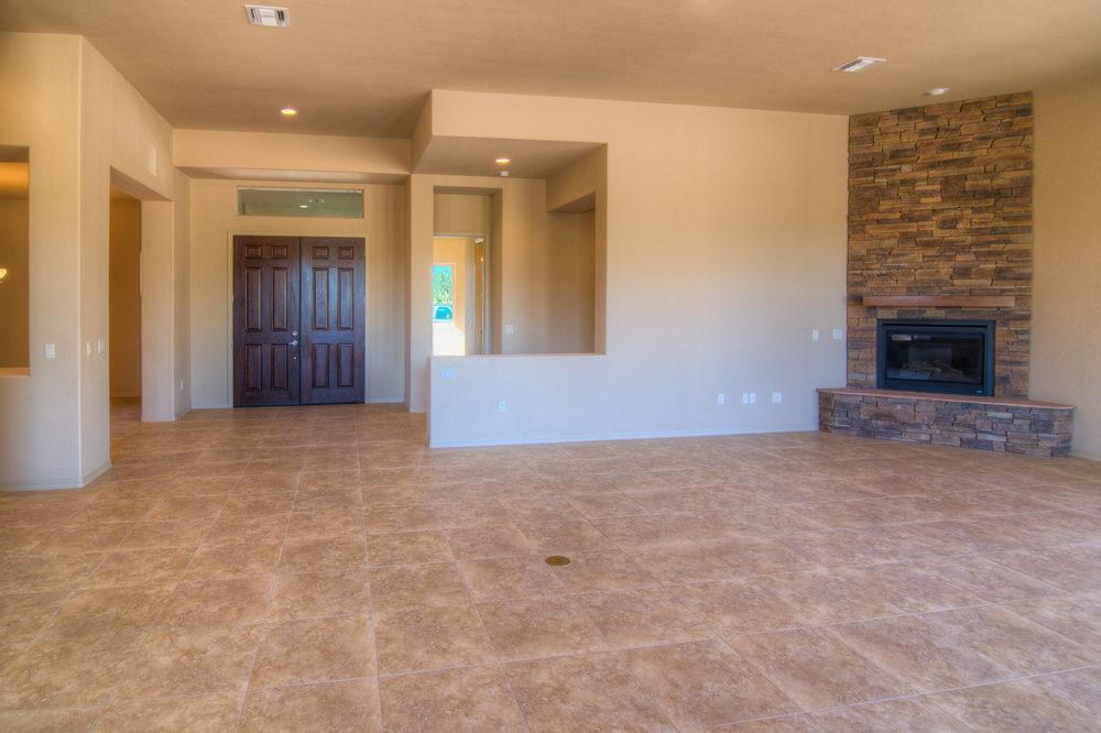 3 Living Room a.jpg