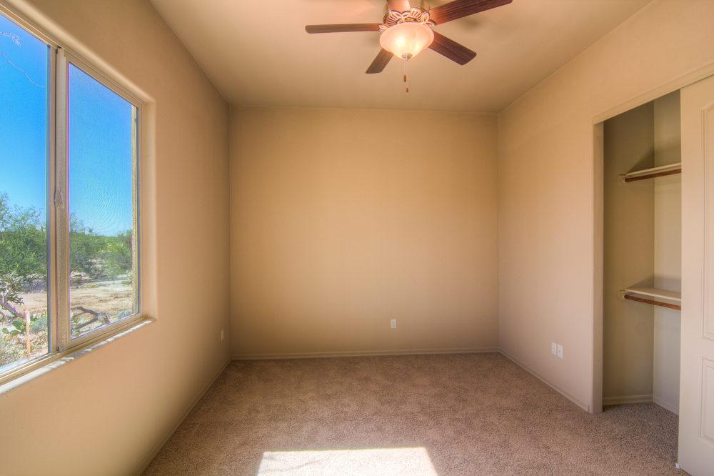 17 Bedroom 1a.jpg