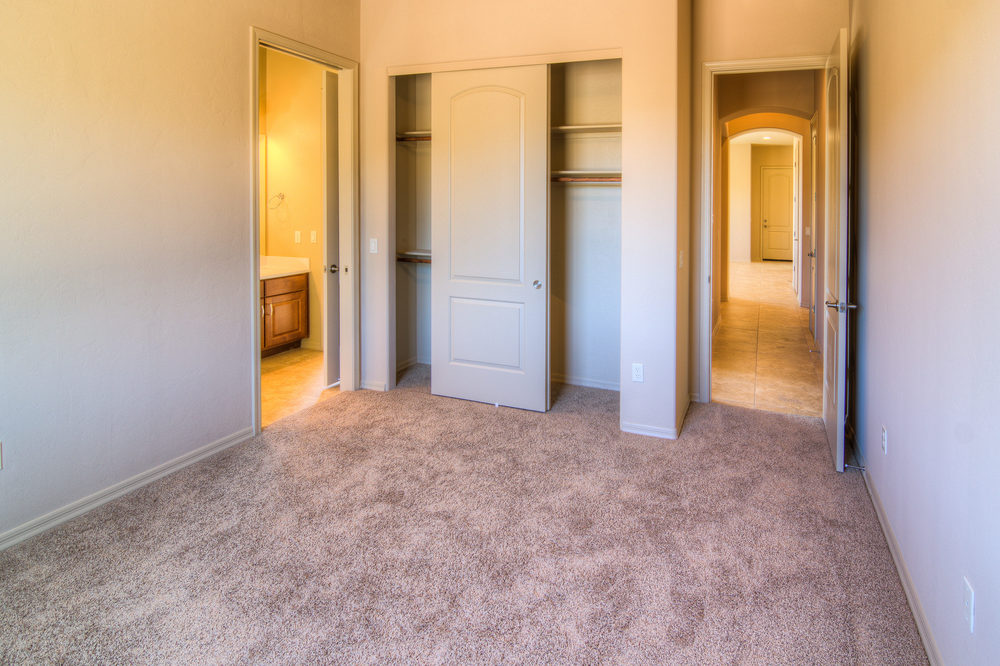 23 Bedroom 2a.jpg