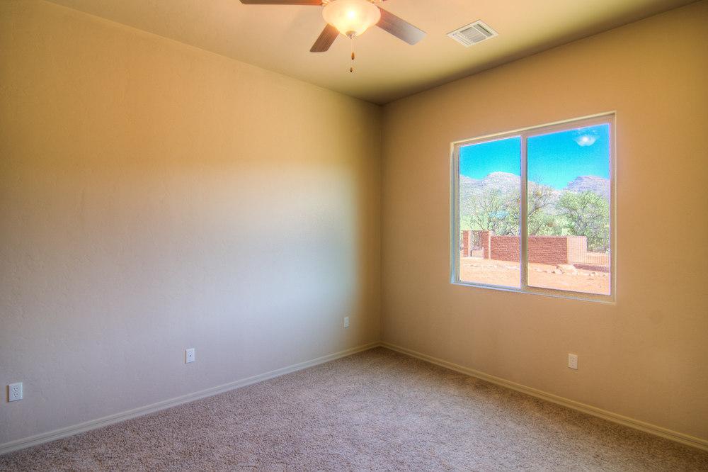 24 Bedroom 2b.jpg