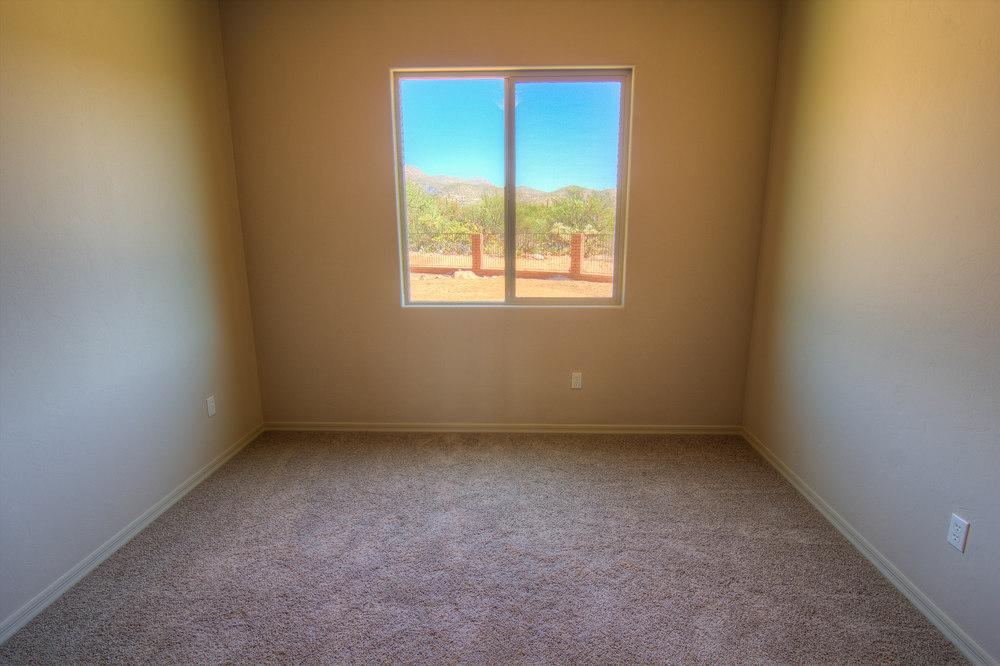 25 Bedroom 2c.jpg