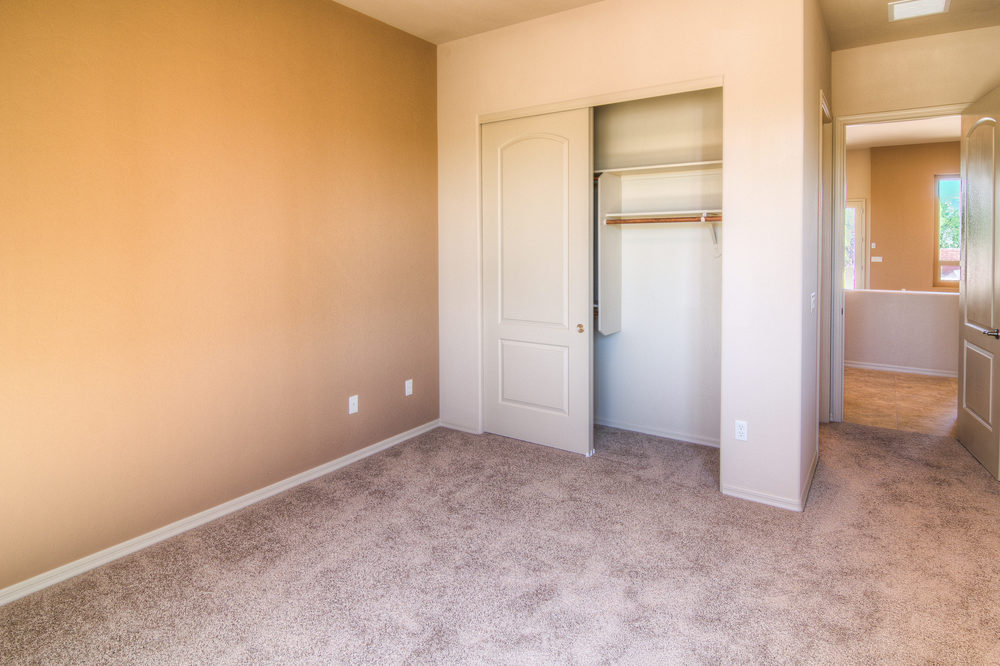 28 Bedroom 3b.jpg