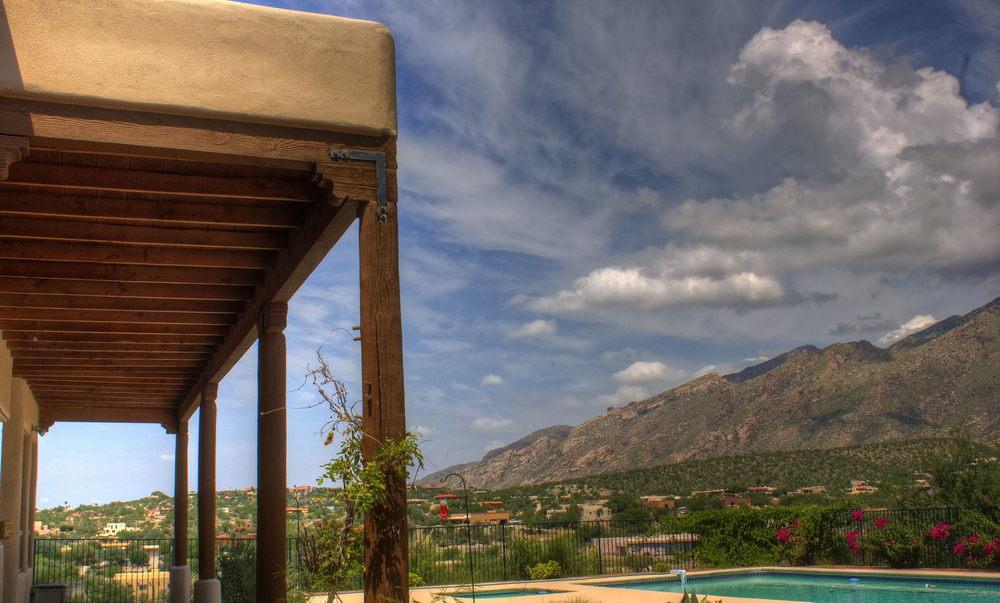Backyard, 6543 E Placita Elevada  Tucson,AZ_mini.jpg