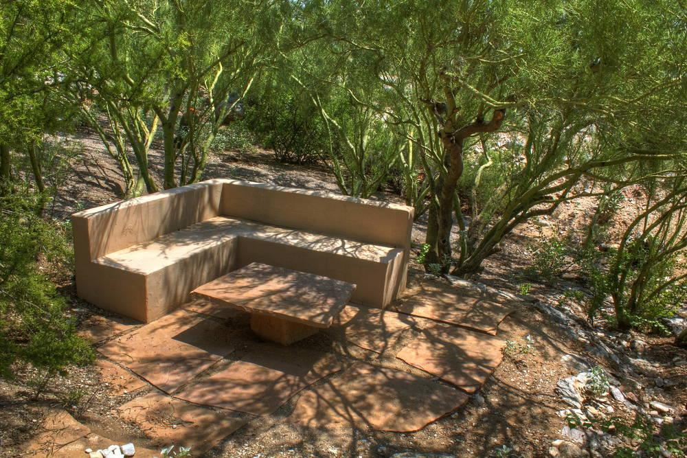 Bench, 6543 E Placita Elevada  Tucson,AZ_mini.jpg