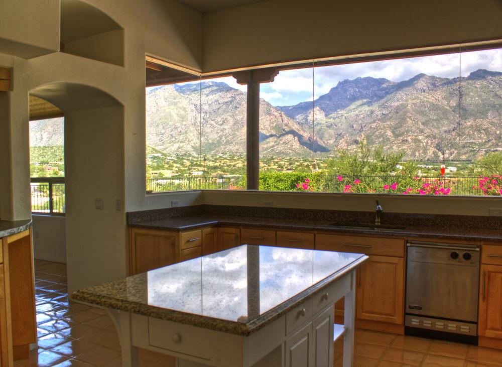 Kitchen 2, 6543 E Placita Elevada  Tucson_mini.jpg