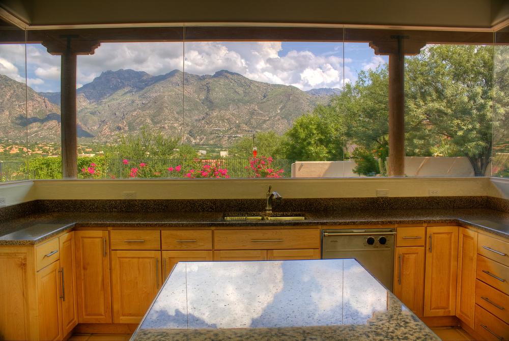 Kitchen, 6543 E Placita Elevada  Tucson,AZ_minitiff.jpg