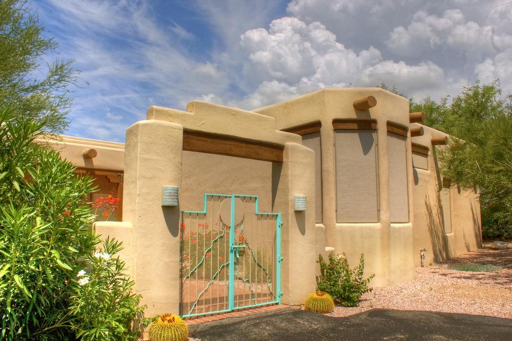 Gate, 6543 E Placita Elevada  Tucson,AZ_minitiff.jpg