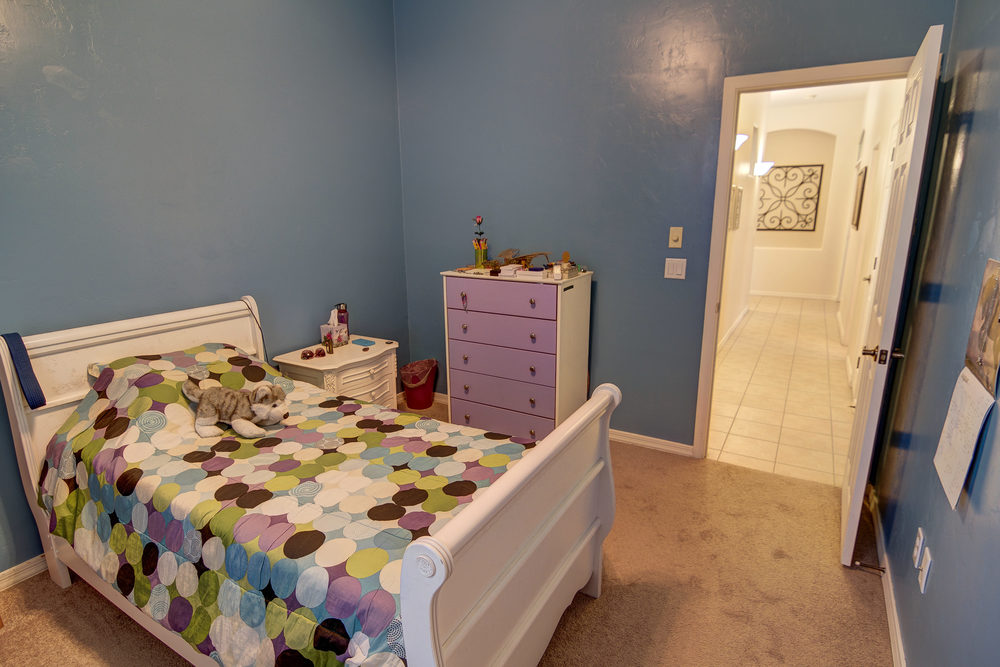 7 Bedroom 1b.jpg