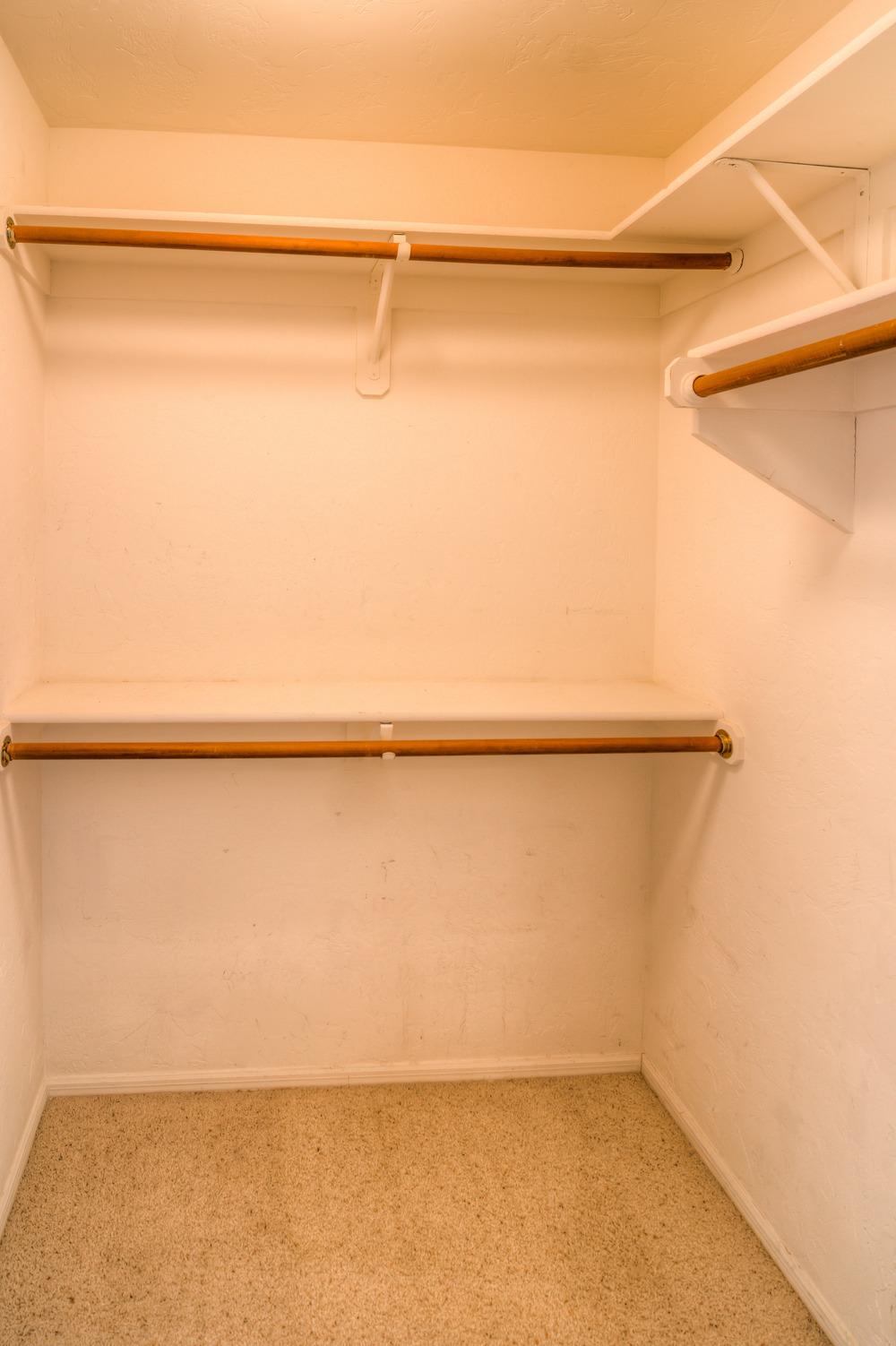 33 Master Closet 2.jpg