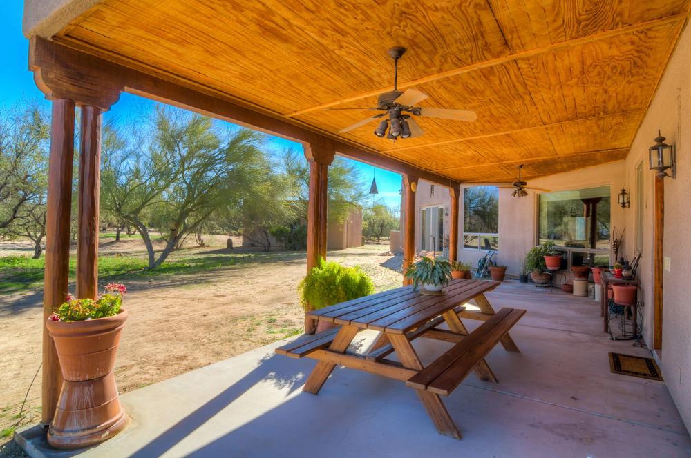 56 Backyard photo d.jpg