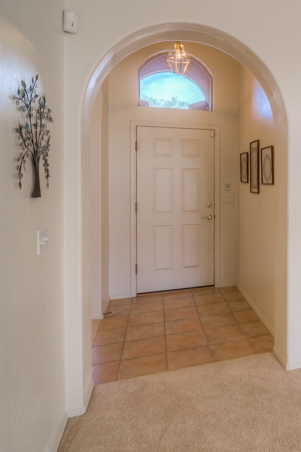 4 Entrance.jpg