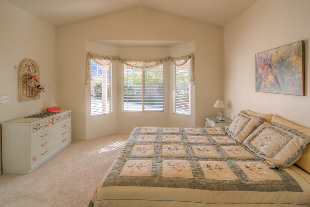 22 Master Bedroom photo b.jpg