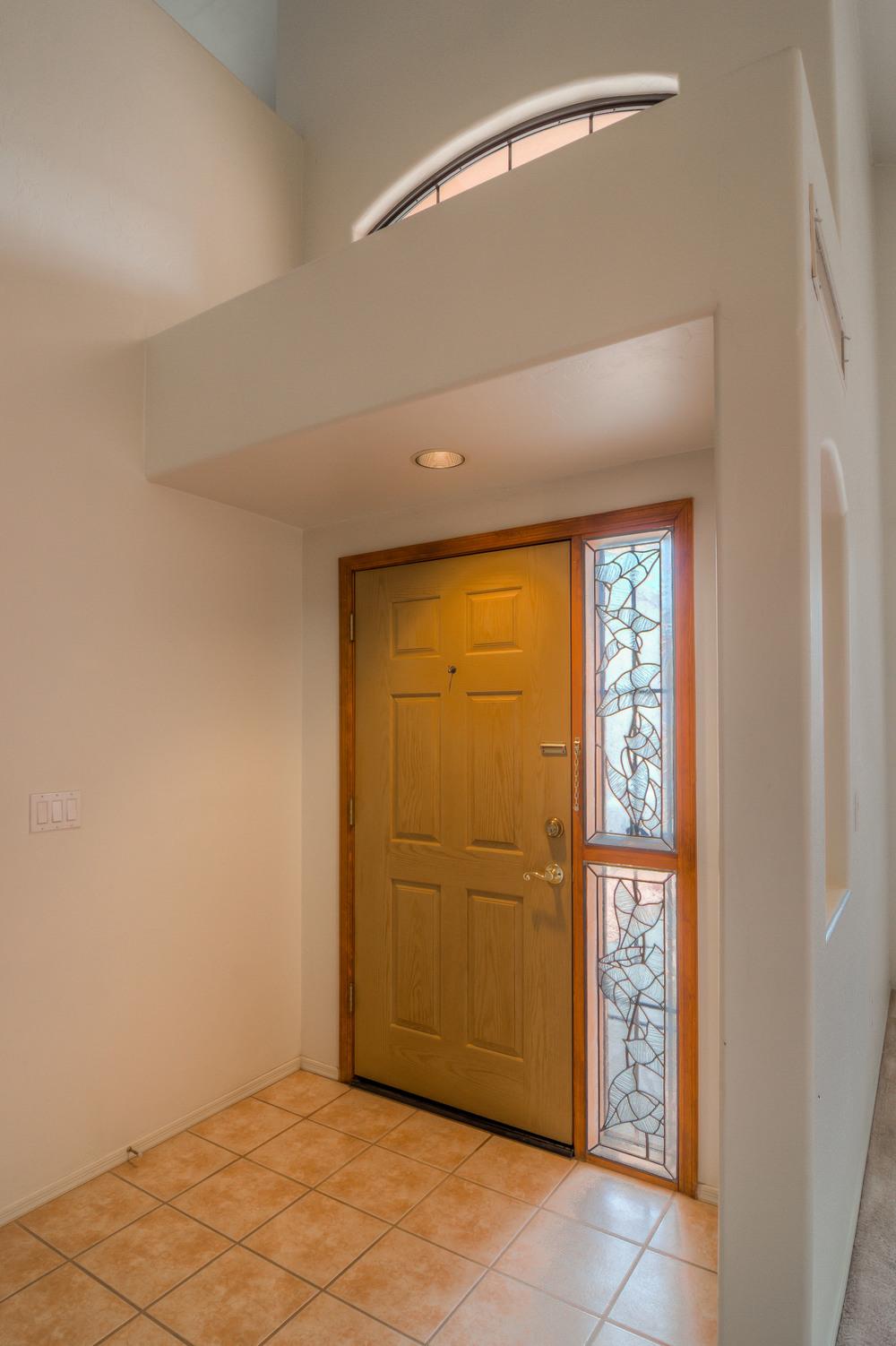 5 Entrance.jpg