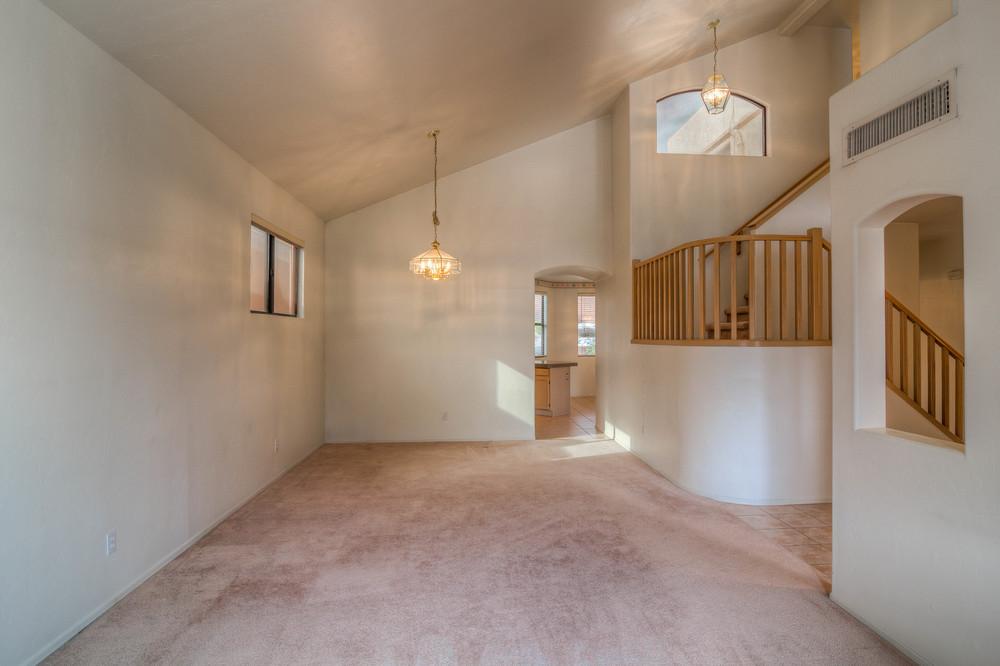 10 Living Room photo e.jpg