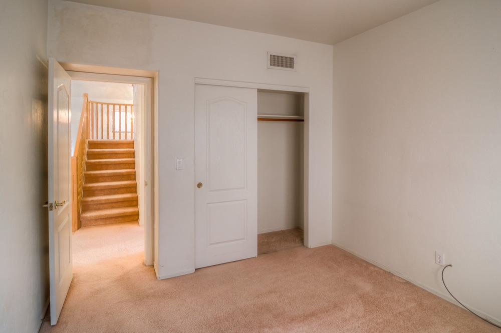 23 Bedroom 1 photo c.jpg