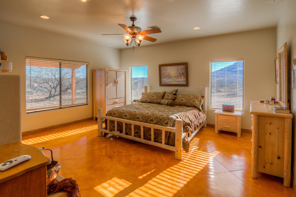 8 Master Bedroom photo a.jpg