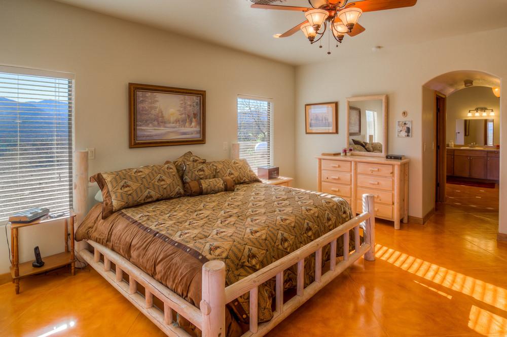 12 Master Bedroom photo e.jpg