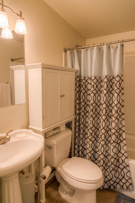 39 Guest House Bath.jpg