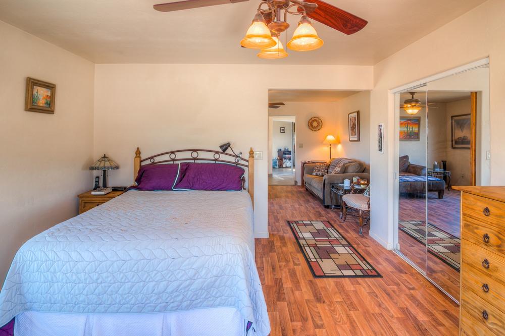 46 Guest House Bedroom photo b.jpg