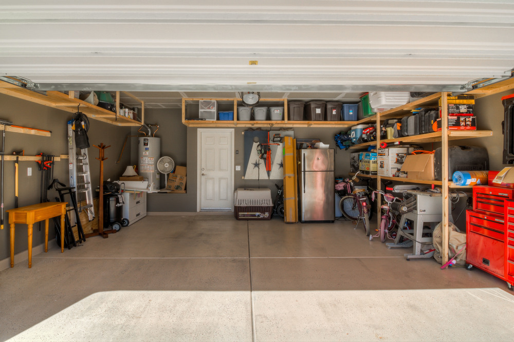 45 Garage photo a.jpg