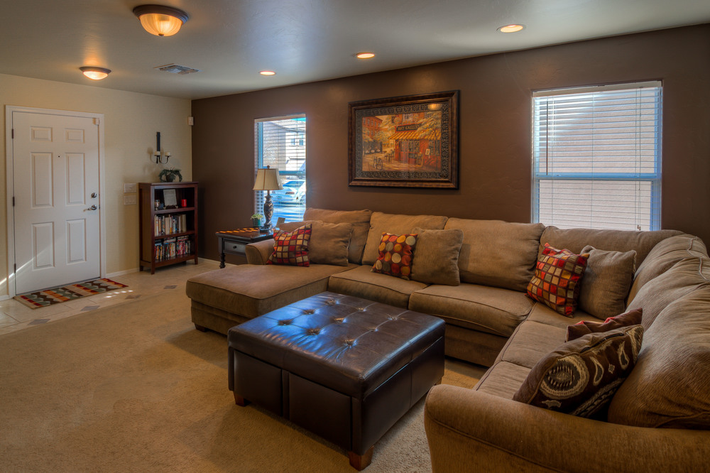 6 Living Room photo b.jpg