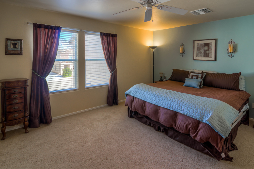 29 Master Bedroom photo b.jpg