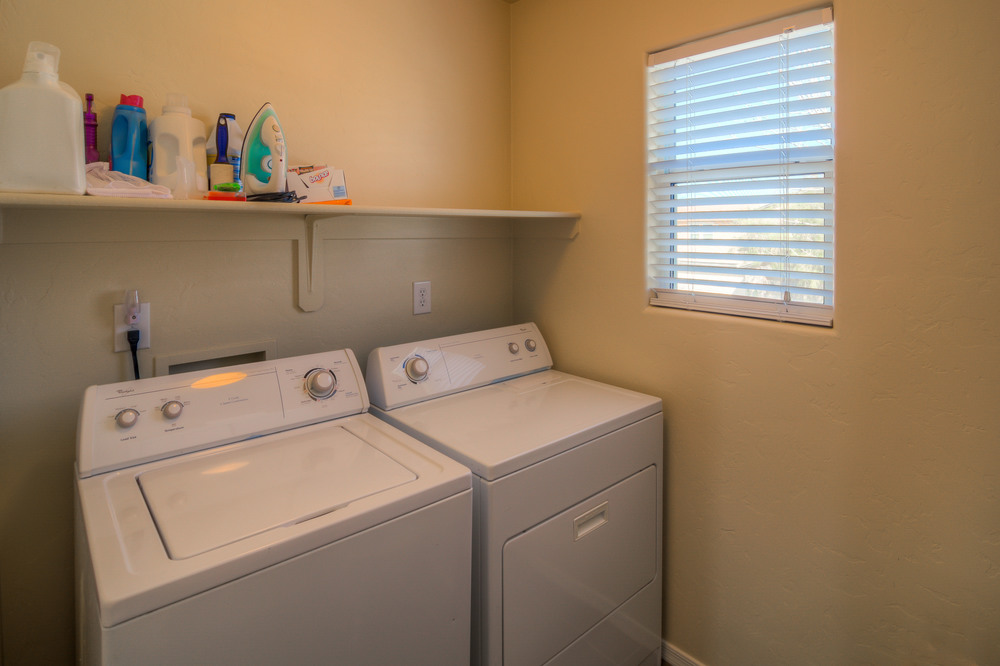 34 Laundry Room.jpg